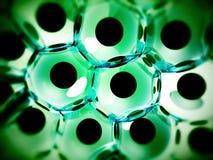 Nya celler Arkivbilder