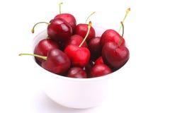 nya Cherry Arkivbilder