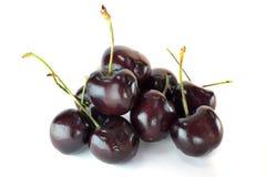 nya Cherry Fotografering för Bildbyråer