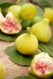 nya figs fotografering för bildbyråer