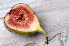 nya figs royaltyfria foton