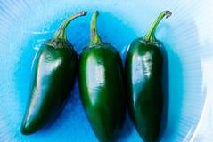 nya fruktgrönsaker Arkivfoton