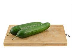 Nya grönsaker Royaltyfria Bilder