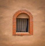 Nya historiska gamla Mesilla - Mexiko Royaltyfria Bilder