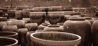 Nya historiska gamla Mesilla - Mexiko Arkivbilder