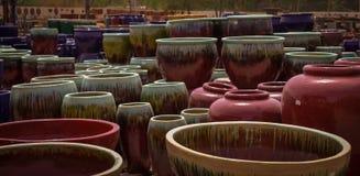 Nya historiska gamla Mesilla - Mexiko Royaltyfri Fotografi