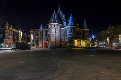 Nya Market Place Fotografering för Bildbyråer