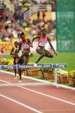 Nyangau Ruth Bisibori Royalty Free Stock Photography