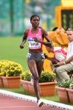 Nyangau Ruth Bisibori Royalty Free Stock Photos