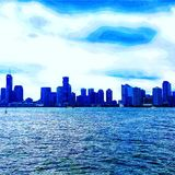 NYC στοκ φωτογραφία με δικαίωμα ελεύθερης χρήσης