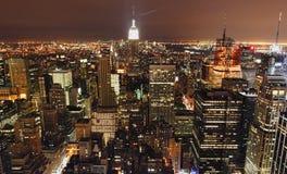 NYC Stock Photos