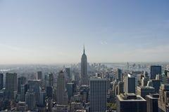 NYC_200609_41 Stock Photo