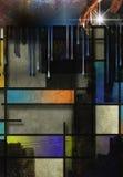 NYC Stockbilder