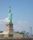 NYC Arkivfoto