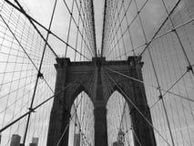 NYC Stockfotografie