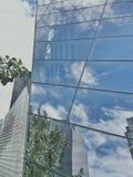 NYC Arkivfoton
