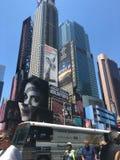 NYC Стоковые Фото