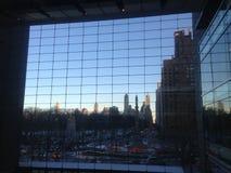 NYC Lizenzfreies Stockfoto