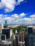 NYC imagen de archivo