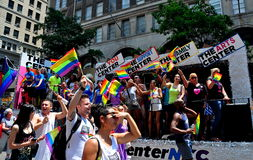 from Nathanael nyc gay center