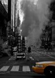 NYC II Stock Photography