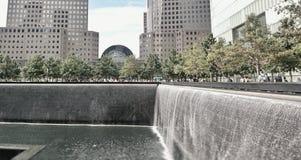 NYC. New York city Royalty Free Stock Photos