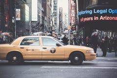 NYC Royalty Free Stock Image