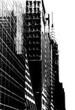 NYC Street Stock Photos