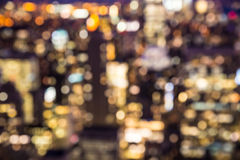 NYC-suddighet Arkivbild