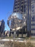 NYC Stock Image