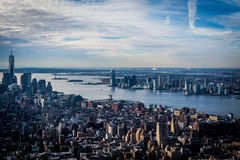 NYC Stock Images
