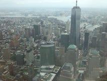 NYCDK11 Lizenzfreies Stockfoto
