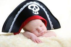 Piratkopiera royaltyfria foton