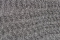Nylon Stock Afbeelding