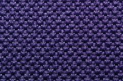 Nylon Fabric Macro Stock Photos