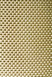 Nylon Fabric Texture Stock Photography