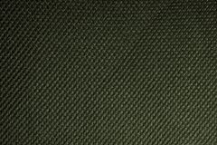 Nylon fabric texture or nylon fabric background for industry export. fashion business. furniture and interior idea concept design Royalty Free Stock Photography