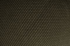 Nylon fabric texture or nylon fabric background for industry export. fashion business. furniture and interior idea concept design Stock Image
