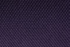 Nylon fabric texture or nylon fabric background for industry, fashion, furniture and interior concept design.  Royalty Free Stock Photo