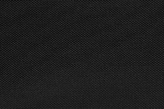 Nylon fabric texture or nylon fabric background for industry, fashion, furniture and interior concept design.  Stock Photo