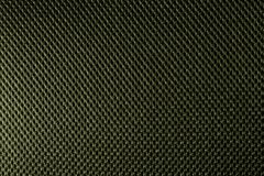 Nylon fabric texture or nylon fabric background for industry, fashion, furniture and interior concept design.  Royalty Free Stock Photography