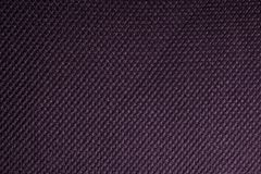 Nylon fabric texture or nylon fabric background for industry, fashion, furniture and interior concept design.  Royalty Free Stock Photos