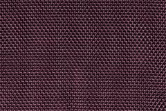 Nylon fabric texture or nylon fabric background for interior, fashion or furniture concept design.  Royalty Free Stock Image