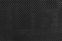 Nylon fabric texture or nylon fabric background for interior, fashion or furniture concept design.  Stock Photo