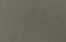 Nylon mesh fabric Royalty Free Stock Image