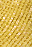 Nylon net background Stock Photos
