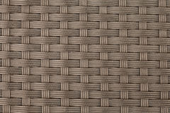 Nylon strings background. Textured surface of interlaced nylon strings Royalty Free Stock Image