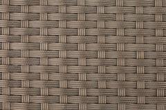 Nylon strings background Royalty Free Stock Image