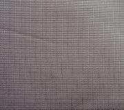 Nylon texture. Closeup texture of rip / tear resistant nylon fabric Royalty Free Stock Photos