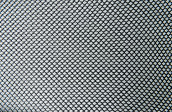 Nylon texture Stock Photography